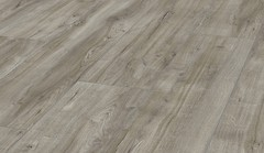 Фото My Floor Cottage Montmelo Oak Silver (MV857)
