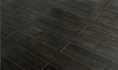 Фото Urban Floor Megapolis Дуб Ричмонд (80002)