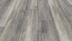 Фото My Floor Cottage Harbour Oak Grey (MV821)