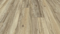Фото My Floor Cottage Harbour Oak Beige (MV839)
