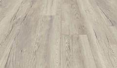 Фото My Floor Cottage Petterson Oak Beige (MV852)