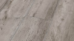 Фото My Floor Chalet Arendal (M1018)