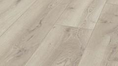 Фото My Floor Residence Lake Oak Beige (ML1024)