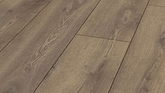 Фото My Floor Residence Lake Oak Brown (ML1022)