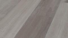 Фото My Floor Residence Iceland Oak (ML1020)