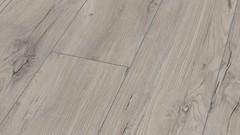 Фото My Floor Villa Chestnut Sauvignon (M1223)