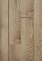 Фото Kronopol Parfe Floor Narrow 33/8 Дуб Авиньон (D7705)