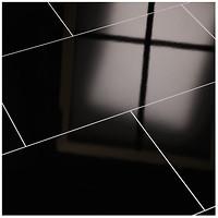 Фото HDM Elesgo Superglanz Maxi Черный глянец (772615)