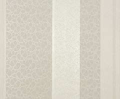 Фото Marburg Wallcoverings Messina 55428