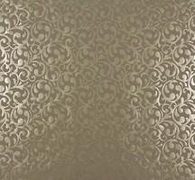 Фото Marburg Wallcoverings Ornamental Home 55230