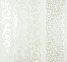 Фото Marburg Wallcoverings Ornamental Home 55234
