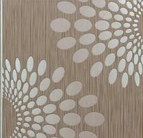 Marburg Wallcoverings Velvet Panels 56703