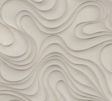 Фото Marburg Wallcoverings Colani Evolution 56319