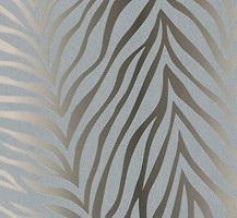 Фото Marburg Wallcoverings Nena 57265