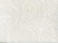 Фото Marburg Wallcoverings Felicita 82124