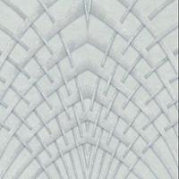 Фото Marburg Wallcoverings Art Deco 31952
