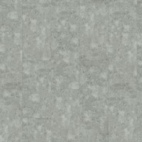 Фото DLW Scala 55 Connect Concrete Natural (25330-150)