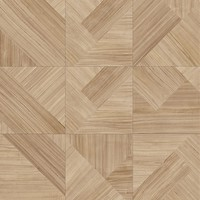 Фото IVC Moduleo Impress Shades 62220