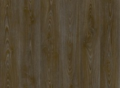 Фото Tarkett Triumph Noble Oak 4
