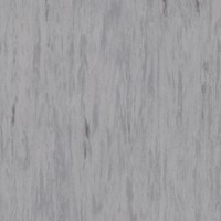 Фото Tarkett Standard Plus (2.0 mm) Standard Grey 0498