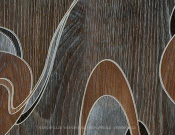 Фото Tarkett Premium Aston 3