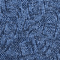 Фото ITC Carpet Marbella 075