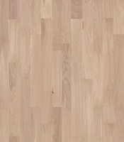 Фото Barlinek Decor Line Oak Banana Song Molti (3WZ000495)