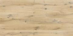 Фото Barlinek Pure Vintage Line Oak Ivory Grande 1WG000441
