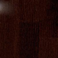 Sinteros Europarquet Бук Шоколадный (550053011)