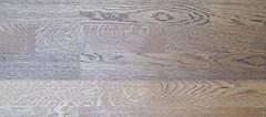 Pan Parket Oak Safari Rustic 3-Strip