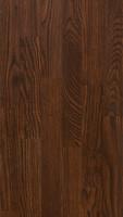 Wood Floor Parkett Ясень коньяк (OWO3 204)