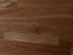 Фото Focus Floor Трехполосная Дуб Бланко Прайм 188x2266