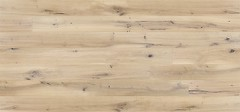Фото Barlinek Pure Vintage Line Oak Ivory Grande 1WG000626