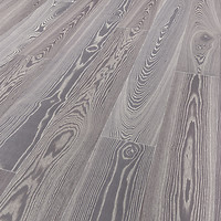 Фото Ter Hurne Straight Ash Silver White (1101010646 D06)