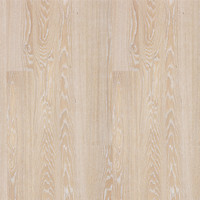 Фото Upofloor Ambient Oak Latte 3-Strip