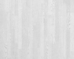 Фото Karelia Light Collection 3-Strip Oak Sugar