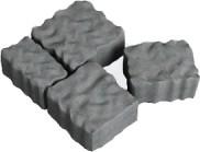Фото Виват Австрийский камень 60 мм