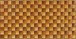 Фото Регул листовая панель 1030x495x4 мм Красное дерево (176кд)