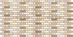 Фото Регул листовая панель 955x482x4 мм Прованс