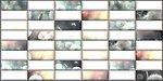 Фото Регул листовая панель 956x480x4 мм Плитка Одуванчик (173о)