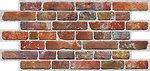 Фото Регул листовая панель 1025x495x4 мм Ретро (КP1)