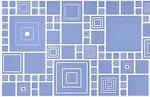 Фото Регул листовая панель 955x488x4 мм Палитра Грифель (ПГ1)