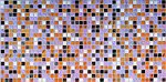 Фото Регул листовая панель 956x480x4 мм Песок савоярский (112)