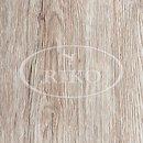 Фото Riko листовая панель 2700x250x8 мм Дуб Гранд (L 03.50)