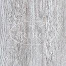 Фото Riko листовая панель 2700x250x8 мм Дуб Гранд серый (L 03.51)