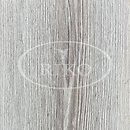 Фото Riko листовая панель 3000x250x8 мм Mont Blanc (L 03.12)