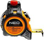 Фото Neo Tools 67-205