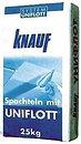 Фото Knauf Uniflot 25 кг