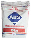 Фото ABS Saten Gips финишная 10 кг