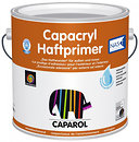 Фото Caparol Capacryl Haftprimer Base 1 белая 0.75 л